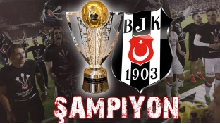 Süper Lig-Highlight: Gründe für den Besiktas-Erfolg