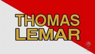 Überflieger-Saison von Wirbelwind Lemar