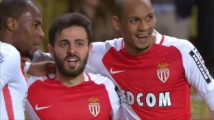 Bernardo Silva: Der 50-Millionen-Euro-Mann