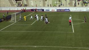 WM-Quali: Osako und Co. lassen Punkte liegen