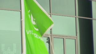 Tinte trocken: Wolfsburg verpflichtet William
