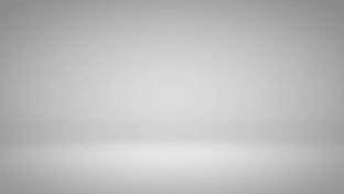 Domenico Tedesco: Der Neue im Haifischbecken