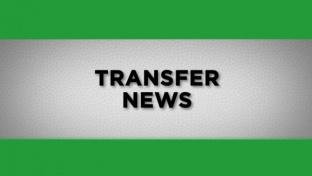 Transfer-News: Ginter weg, Costa muss warten
