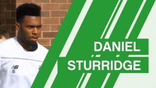 Sturridge: Liverpools Rekordstürmer vor Abgang