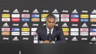 Costa in Turin angekommen: