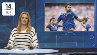 Die Pokalblamage des HSV & Spieler, die Wechsel forcieren