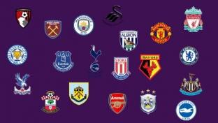 Die heißesten Transfers der Premier League