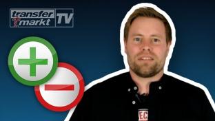Top & Flop: Richtig Bock auf neue BVB-Saison!