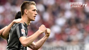 Marktwert Update: 2.Bundesliga