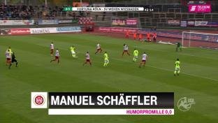 Telekom Sport Top 10 der Woche #12