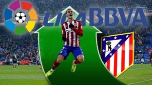 Marktwert Update: Primera División