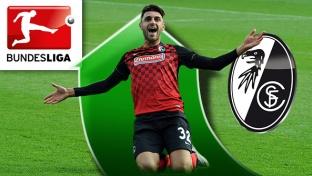 Marktwert-Update Bundesliga: Drei Spieler im Fokus
