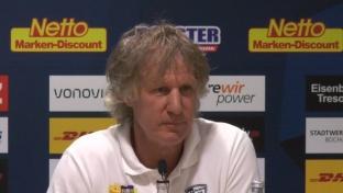 """Verbeek: """"Ich sehe die Lösungen und keine Probleme!"""""""
