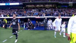 Highlights: Real Madrid vs. Deportivo