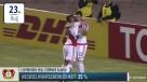 Leverkusen will Argentinier Alario von River Plate