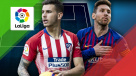Messi, Hernández & Co.: The most valuable XI of LaLiga