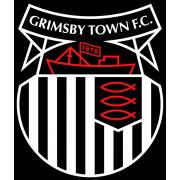 Incontri gratuiti in Grimsby