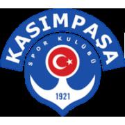 Bildergebnis für kasimpasa
