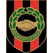 Αποτέλεσμα εικόνας για IF Brommapojkarna