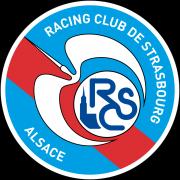 Racing Straßburg U19