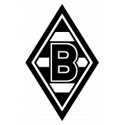 Borussia Mönchengladbach Jugend