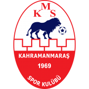 Kipaş Kahramanmaraşspor