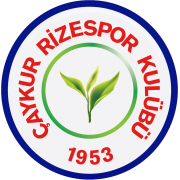 Caykur Rizespor - Club Profile | Transfermarkt