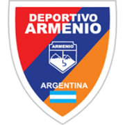 Image result for Deportivo Armenio