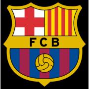 FC Barcelona Juvenis