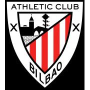 Athletic Club Fútbol base