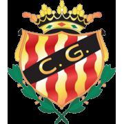 Gimnàstic de Tarragona Juvenil A