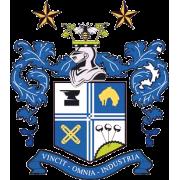 Bury FC U18