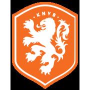 Países Bajos U18