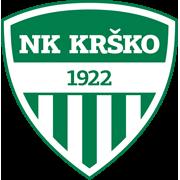 Resultado de imagem para DNŠ Zavrč