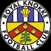 FC Knokke