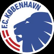 Time F.C. Copenhagen
