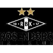 Русенборг БК