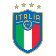 Włochy U20
