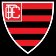 Oeste Futebol Clube (SP)