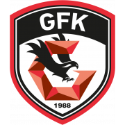 Gazişehir Gaziantep FK U21