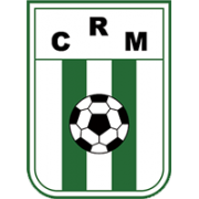 Racing Club de Montevideo U19