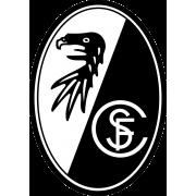 SC Freiburg II