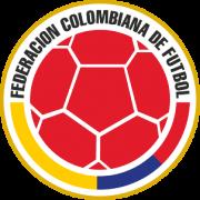 Colombie U17