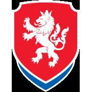 Czech Republic U17