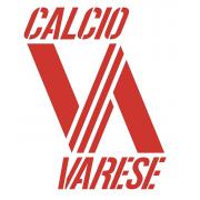 Varese Juniores
