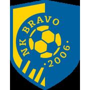 NK Bravo - Club Profile | Transfermarkt