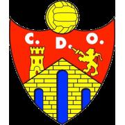CD Ourense