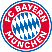 FC Bayern München II