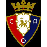 CA Osasuna U19