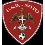 usd calcio
